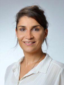 Paola Ladelfa